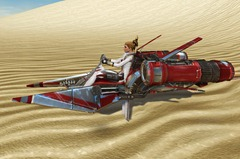 swtor-irakie-vulture-speeder-2