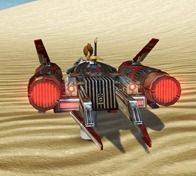 swtor-irakie-vulture-speeder-3