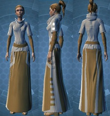 swtor-light-brown-and-pale-gray-dye-module