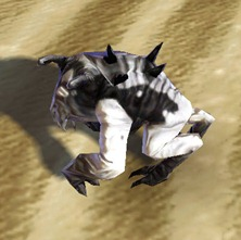 swtor-masked-lobel-pet