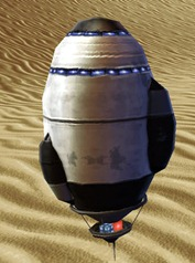 swtor-model-formal-balloon-pet-2