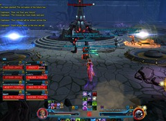 swtor-nightmare-calphayus-dread-palace-operation-guide-6