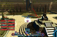 swtor-nightmare-calphayus-dread-palace-operation-guide-7