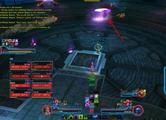 swtor-nightmare-raptus-dread-palace-operation-guide-3