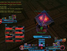 swtor-nightmare-tyrans-dread-palace-guide
