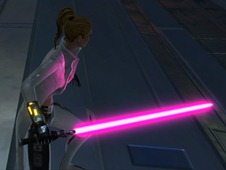 swtor-pink-magenta-color-crystal