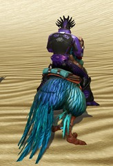 swtor-tropical-orobird-mount-3
