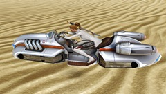 swtor-vectron-tm-22-volo-speeder-2