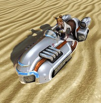 swtor-vectron-tm-22-volo-speeder