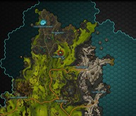 wildstar-breezy-espionage-galeras-explorer-missions-guide-2