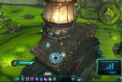 wildstar-breezy-espionage-galeras-explorer-missions-guide