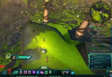 wildstar-cartography-high-henge-overlook-galeras-explorer-missions-guide-2