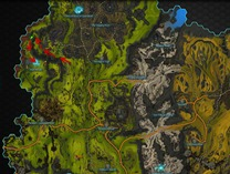 wildstar-cartography-high-henge-overlook-galeras-explorer-missions-guide-3