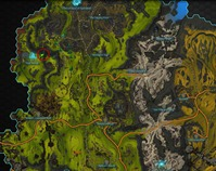 wildstar-cartography-high-henge-overlook-galeras-explorer-missions-guide