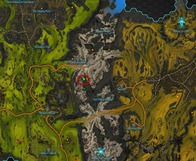 wildstar-cartography-the-sandswept-pass-galeras-explorer-missions-guide-3