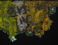 wildstar-cartography-whimflower-watcher-galeras-explorer-missions-guide-2