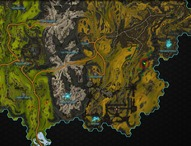 wildstar-cartography-whimflower-watcher-galeras-explorer-missions-guide-3