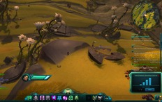 wildstar-cartography-whimflower-watcher-galeras-explorer-missions-guide