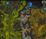 wildstar-cartography-xas-research-camp-galeras-explorer-missions-guide-3