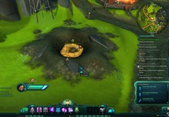 wildstar-down-the-chua-hole-galeras-explorer-missions-guide-2