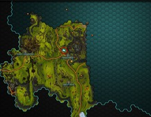 wildstar-down-the-chua-hole-galeras-explorer-missions-guide