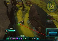 wildstar-exciting-excavation-galeras-explorer-missions-guide-3