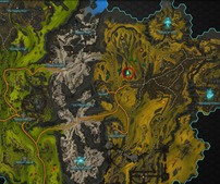 wildstar-exciting-excavation-galeras-explorer-missions-guide-4
