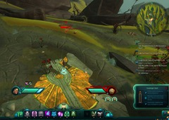 wildstar-exciting-excavation-galeras-explorer-missions-guide-6