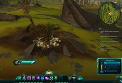 wildstar-exciting-excavation-galeras-explorer-missions-guide-8