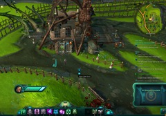 wildstar-exploration-the-ruined-farmhouse-2