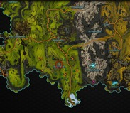 wildstar-fascinating-find-galeras-explorer-missions-guide-2