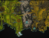 wildstar-fascinating-find-galeras-explorer-missions-guide-3