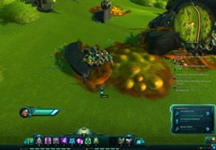 wildstar-fascinating-find-galeras-explorer-missions-guide-4
