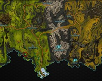 wildstar-fascinating-find-galeras-explorer-missions-guide-5
