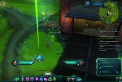 wildstar-fascinating-find-galeras-explorer-missions-guide