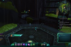 wildstar-operation-eyes-on-the-osun-galeras-explorer-missions-guide-4