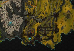 wildstar-operation-eyes-on-the-osun-galeras-explorer-missions-guide-6