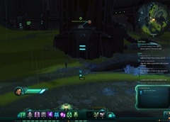 wildstar-operation-eyes-on-the-osun-galeras-explorer-missions-guide-8