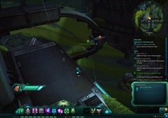 wildstar-operation-eyes-on-the-osun-galeras-explorer-missions-guide