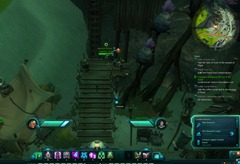 wildstar-relic-research-galeras-explorer-missions-guide-2