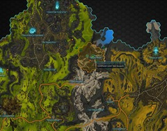 wildstar-relic-research-galeras-explorer-missions-guide-3