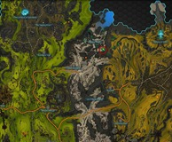 wildstar-relic-research-galeras-explorer-missions-guide-5
