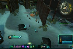 wildstar-relic-research-galeras-explorer-missions-guide-6