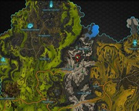 wildstar-relic-research-galeras-explorer-missions-guide-8