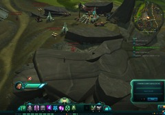 wildstar-staking-claim-galeras-explorer-missions-guide-10