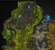 wildstar-staking-claim-galeras-explorer-missions-guide-11