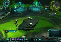 wildstar-staking-claim-galeras-explorer-missions-guide-12