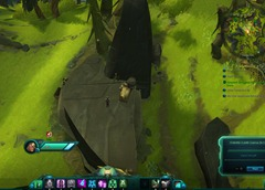 wildstar-staking-claim-galeras-explorer-missions-guide-13