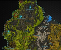 wildstar-staking-claim-galeras-explorer-missions-guide-14