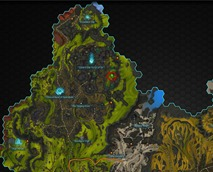 wildstar-staking-claim-galeras-explorer-missions-guide-15